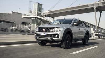 171108_Fiat-Professional_Fullback-Cross_slider